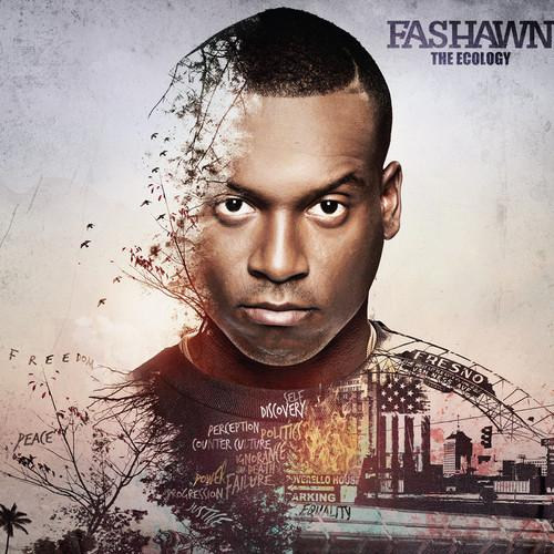 fashawn-guess-whos-back-ecology-