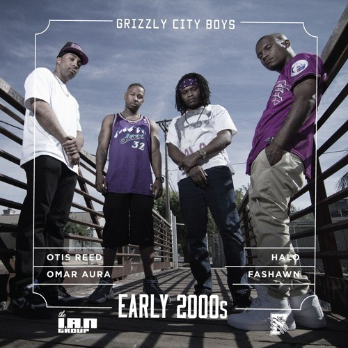 grizzly-city-boys-early-2000s