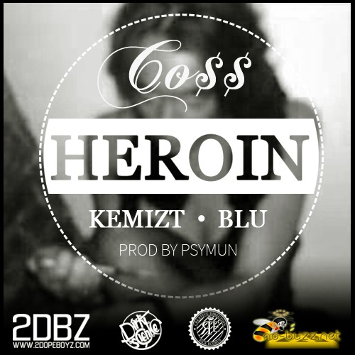heroin-cover2